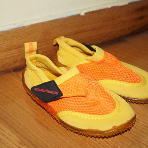 mitsuko παπουτσακια θαλασσης ν24