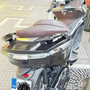 Πωλείται Piaggio X10 350CC