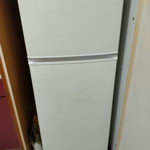 σετ κουζίνα κεραμική korting ψυγείο inventor πλυντήριο ψηφιακό matsui τηλεόραση Σμαρτ τινι panasonic 40 led