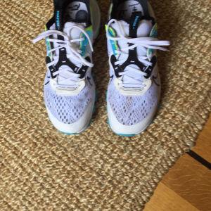 Παιδικά αθλητικά NIKE παπούτσια για αγόρια