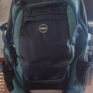 Τσάντα  Laptop Dell KXD37