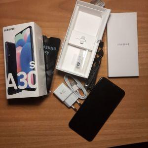 Samsung Galaxy A30s 64GB Dual