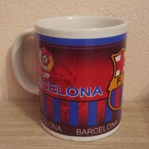 Κούπα Barcelona