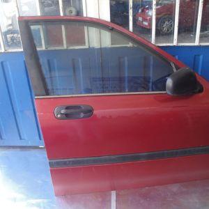 Πόρτα συνοδηγού ROVER 414SI 1995-2004
