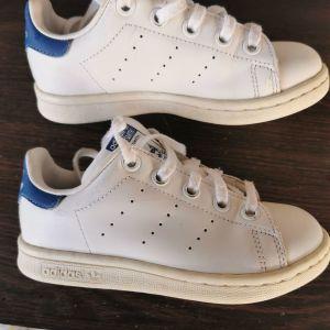 Adidas stansmith N28