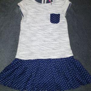 Φόρεμα για κοριτσια Νο8