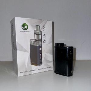Eleaf iStick Pico 75W Full Black