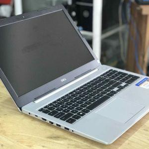 "Laptop Dell Inspiron 5570 15.6""  (i7-8550U/16 GB RAM/128 GB m.2 + 1 TB HDD/AMD Radeon 530 4 GB) + ΔΩΡΑ"