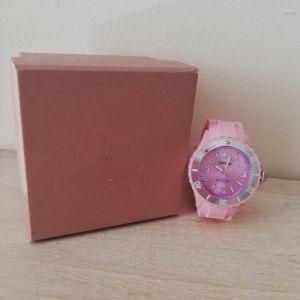 Ρολόι time2U