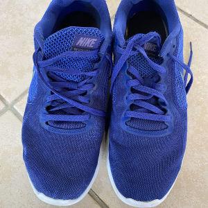 Αθλητικά παπουτσια Nike