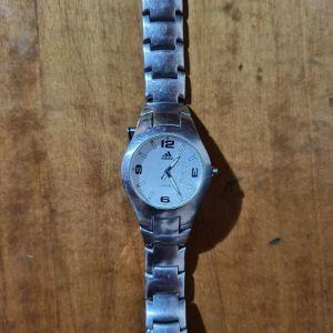 Ρολόϊ Adidas 10ATM