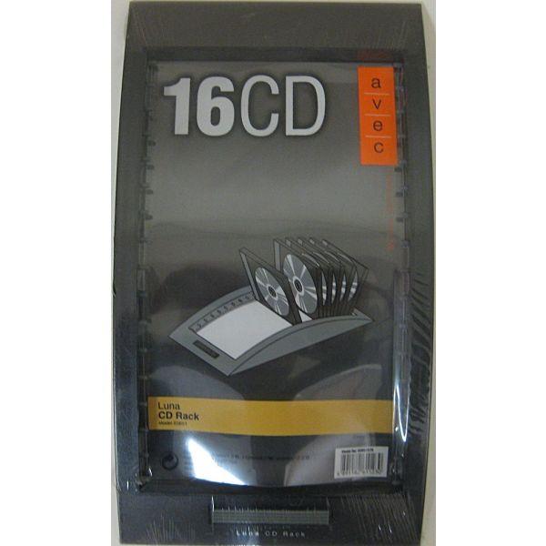 STAND gia 16 CD