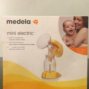 Medela Mini Electric Θήλαστρο