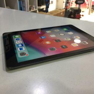 Apple iPad Air 9.7inch 64GB + 4G Cellular