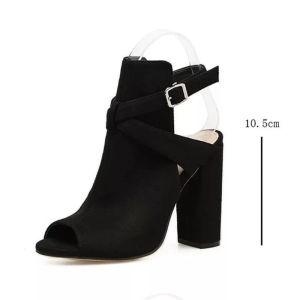παπούτσια γυναικεία πέδιλα νούμερο 38
