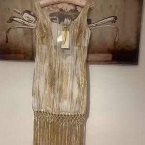 Maxin φορεμα boho ολοκαίνουργιο