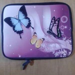Θήκη για mini laptop 10'