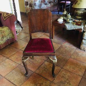 Παλαιες καρεκλες για αναπαλαιωση