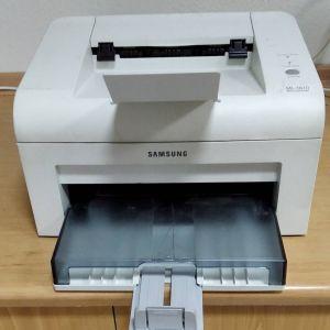 Εκτυπωτής Laser Samsung ML-1610