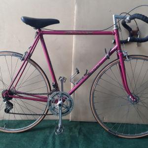 ποδήλατο mercier