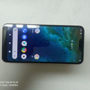 Xiaomi mi a2 lite (3/32)