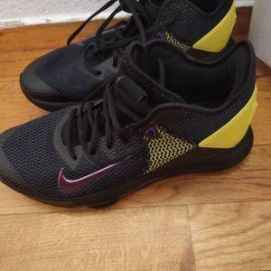 Παπούτσια ανδρικά no.46 Nike Lebron Witness IV