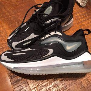 Nike Air Max αθλητικά