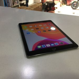 Apple iPad Air 2 64GB + Cellular 4G Retina
