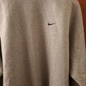 Φουτερ Nike made in Greek large