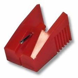 Ανταλλακτική βελόνα ΠΙΚΑΠ για MARANTZ : CT-551 ,CTS-551, MX353, TT151 ,TT251, TT351 ,TT451, TT551 , CT-550