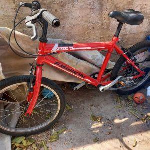 Ποδήλατα 40ευρω.