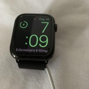 Apple Watch 6 44 GPS