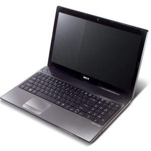 ACER ASPIRE 5742 Core i3/4GB/120GB SSD/15.6
