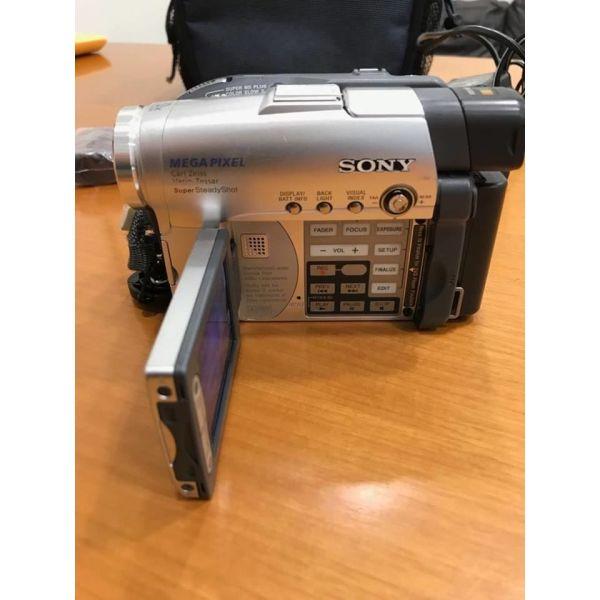 SONY Digital Video recorder