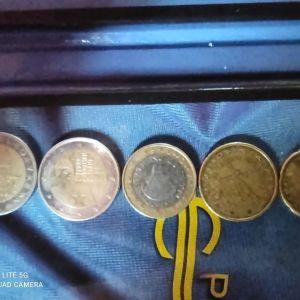 ευρω Σλοβενιας