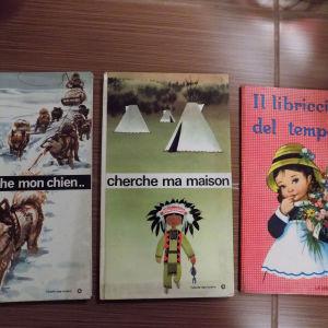 παλια παιδικα βιβλια [3]