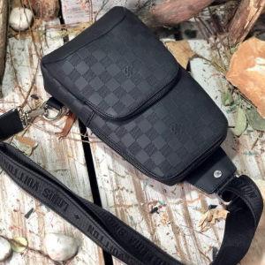τσάντα αντρική Louis Vuitton