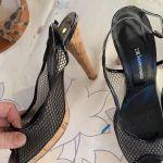 Επώνυμα παπούτσια