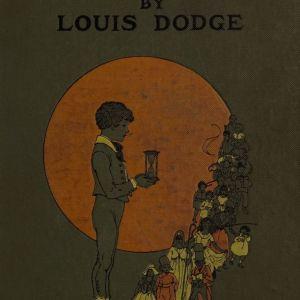 EVERYCHILD LOUIS DODGE 1921 EDITION