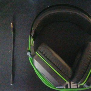 Ακουστικά razer Electra V2