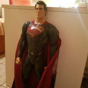 Συλλεκτική φιγούρα Superman 79 cm