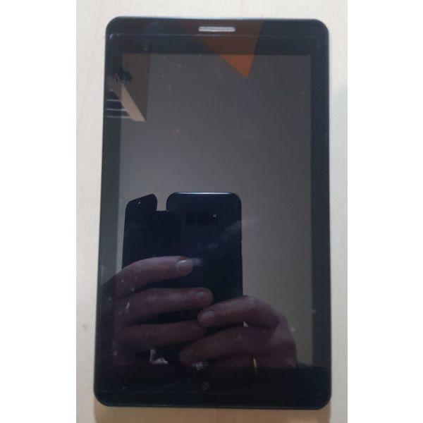 """Tablet Mls iQTab King 7"""" iq7150"""