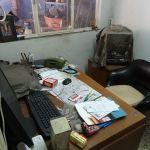 Ενοικίαση Επαγγελματικού Χώρου Περιστέρι / Επαγγελματικός Χώρος Περιστέρι