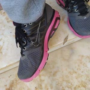 Nike γυναικεια αθλητικα παπουτσια