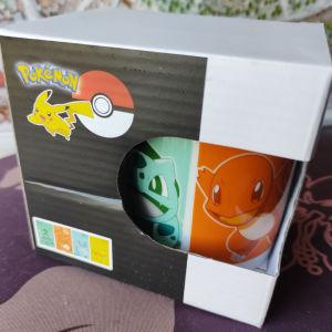 Κούπα Pokemon