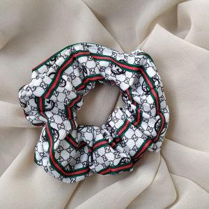 Gucci Scrunchies!