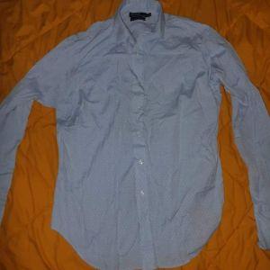 Polo πουκάμισο