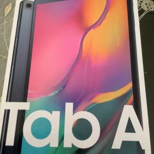 SAMSUNG Galaxy Tab A (2019 )10.1 32 GB