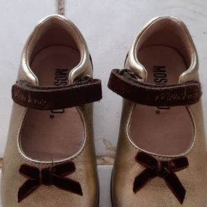 παπούτσια παιδικα