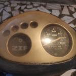 Piaggio zip 50  t2010